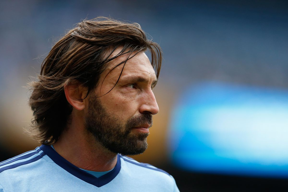 Juventus want to postpone payment of salaries.