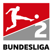 Bundesliga2_league