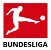Bundesliga_league