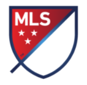 MLS_league