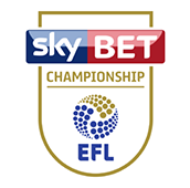 EFL_league