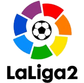 laliga2_league