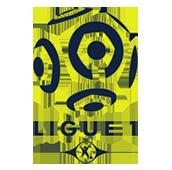 ligue1_league