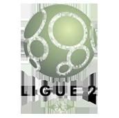 ligue2_league
