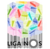 liga_nos_league