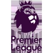 premier league_league