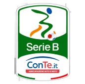 serie_b_league